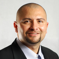 Anthony Lopez, FourHills Investigations, Inc.