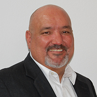 Todd Lewis, FourHills Investigations, Inc.